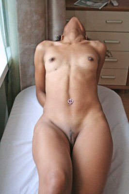 madagascar-nude-girl