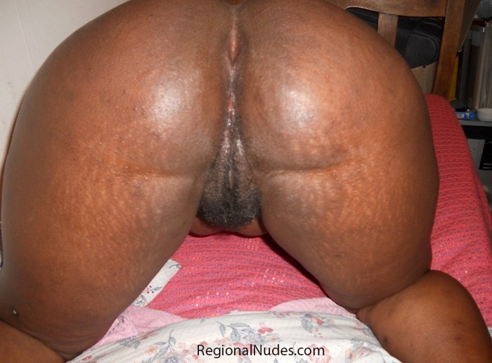 Mature Nude Mauritius Woman Ass Bending | Regional Nude ...