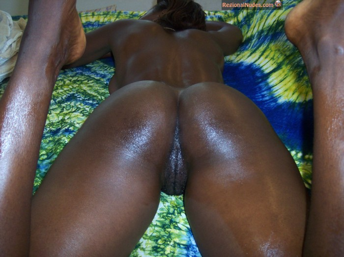 Beautiful Oily Naked Ghanaian Woman Ass | Regional Nude ...