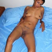 Dominican Nude Girls Photos Gallery | Regional Nude Women ...