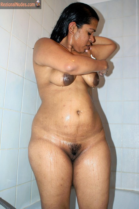Ordinary Wet Indian Naked Wife Shaving | Regional Nude ...