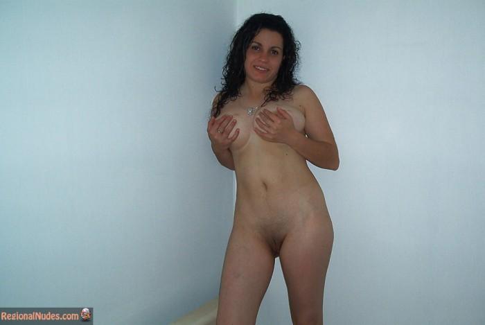 Naked Israeli Woman Homemade Pic | Regional Nude Women ...