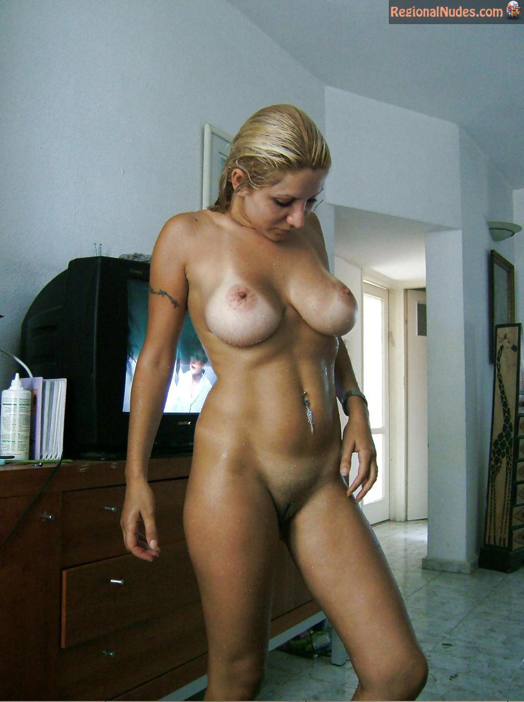 Nude israeli girl Jewish Pics