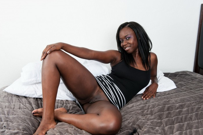 black nude | Regional Nude Women Photos - Only Local Naked ...