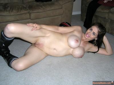 Greece Naked Sex Woman 59
