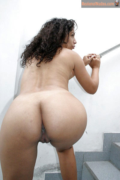 big booty naked dominican women