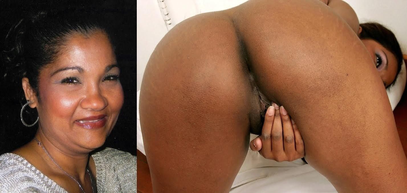 Amateur chubby pinay milf in glasses teasing on bed 10