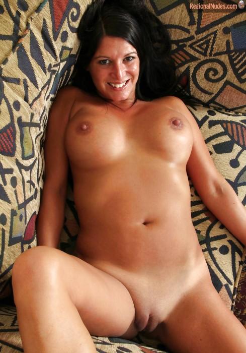 Beautiful russian woman having sex by troc 3