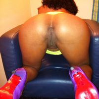 African Nude Girls Asses Photos Gallery | Regional Nude ...