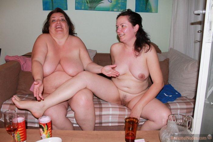 Fat daughter porn pics pics 903